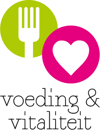 logo praktijk vitaal